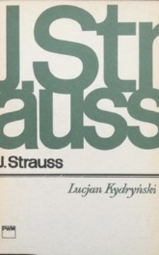 J. Strauss /214/