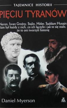 Pięciu tyranów