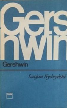 Gershwin /216/