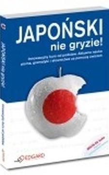Japoński nie gryzie /4653/