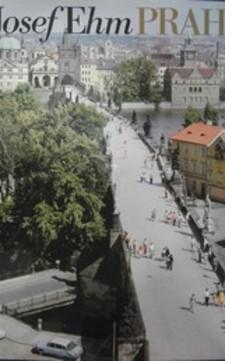 Praha /Praga/