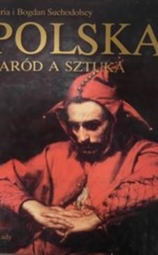 Polska Naród a Sztuka /112697
