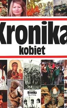 Kronika kobiet /20691/