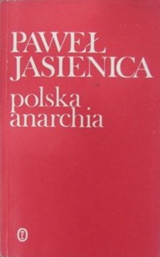 Polska anarchia /30350/