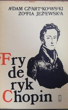 Fryderyk Chopin /648/