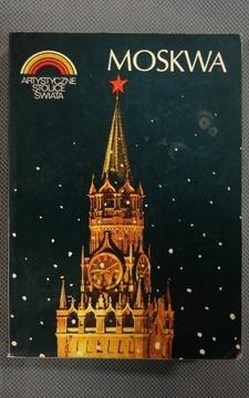 Moskwa /714/