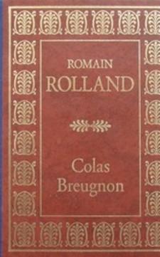 Ex Libris Colas Breugnon /6647/