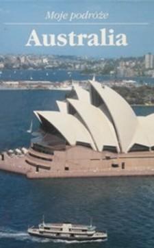 Australia Moje podróże /679/