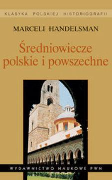 Średniowiecze polskie i powszechne /690/
