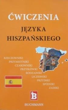 Ćwiczenia języka hiszpańskiego /267/