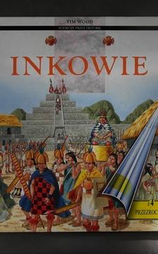 Inkowie /274/