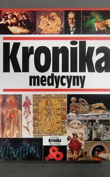 Kronika medycyny /797/