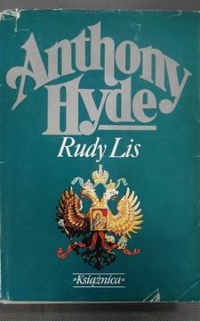 Rudy Lis /813/