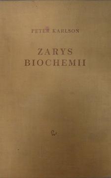 Zarys biochemia /836/