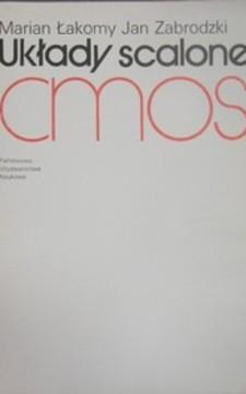 Układy scalone CMOS /899/