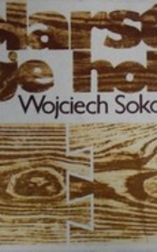 Stolarstwo moje hobby /1271/