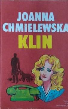 Klin /1306/