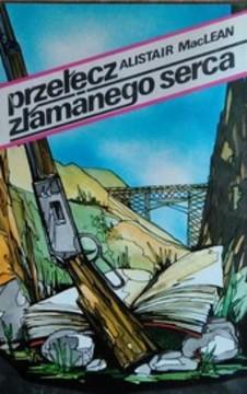 Przełęcz Złamanego Serca /1339/