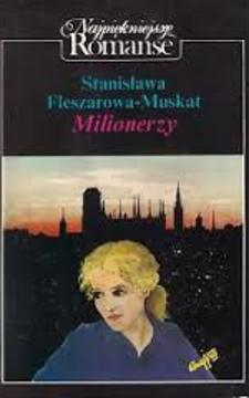 Milionerzy /1410/