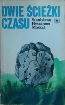 Dwie ścieżki czasu /1737/