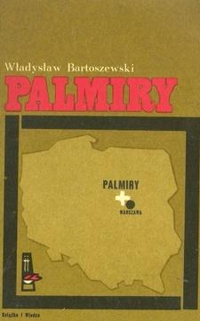 Palmiry /1762/