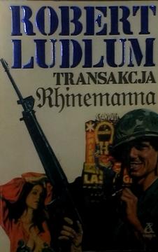 Transakcja Rhinemanna /1646/