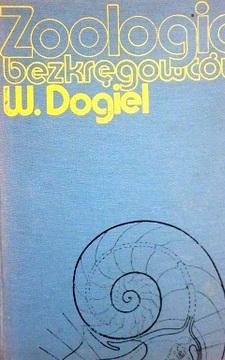 Zoologia stosowana /1685/