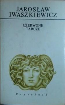 Czerwone tarcze /1898/
