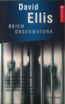 Okiem obserwatora /2067/