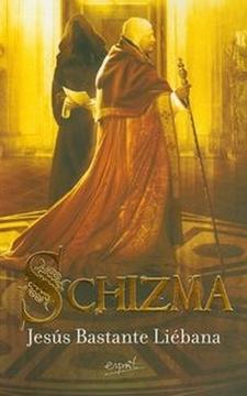 Schizma /1975/