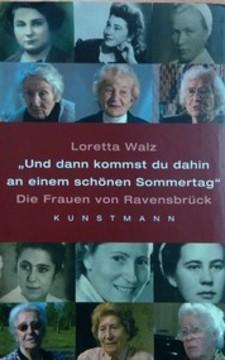 Die Frauen von Ravensbruck /1987/