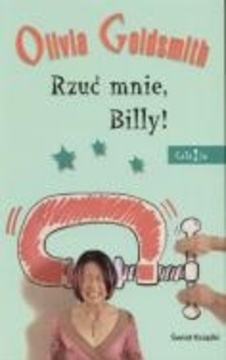 Rzuć mnie, Billy! /3129/