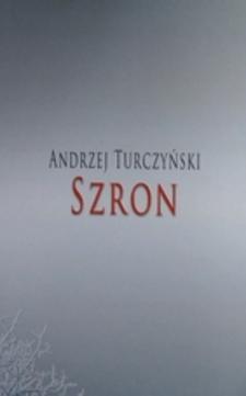 Szron /3207/