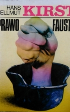 Prawo Fausta /3223/