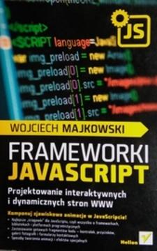 Frameworki Javascript /3226/
