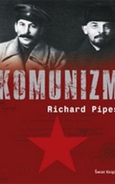 Komunizm /3238/
