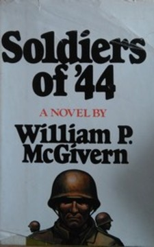 Soldiers of'44 /3311/