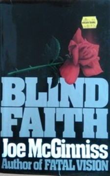 Blind Faith /3309/