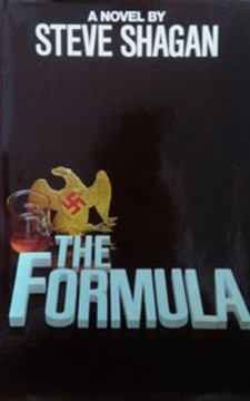 The Formula /3310/