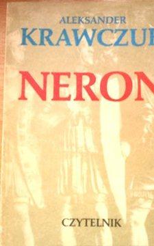 Neron /2402/