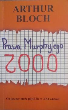 Prawa Murphy`ego /2449/