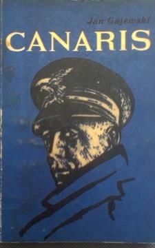 Canaris /2494/