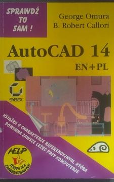 AutoCAD 14 /2588/