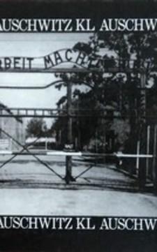 KL Auschwitz /3654/