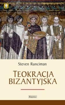 Teokracja bizantyjska /3691/