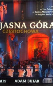 Jasna Góra Częstochowa /2742/