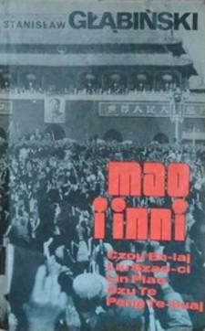 Mao i inni /3800/