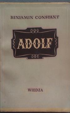 Adolf /3803/