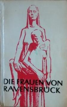 Die Frauen von Ravensbruck /3876/