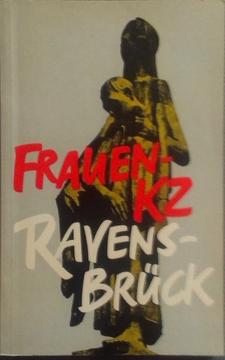 Frauen-Kz Ravensbruck /3883/
